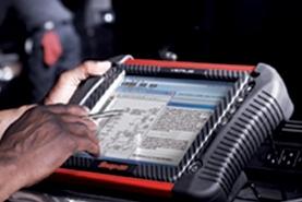 Computer Diagnostics | Auto Repair | Car Repair Shops | Lynchburg VA